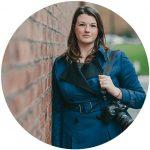 Image of Fiona Watson of Fiona Watson Photography